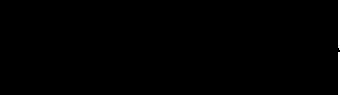 Japamala